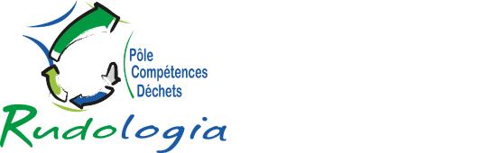 Logo Rudologia