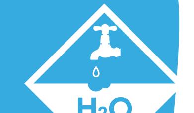 Agressivité de l'eau potable