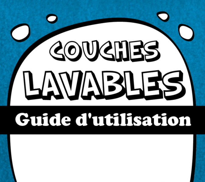 Guide à destination des crèches pour la mise en place des couches lavables
