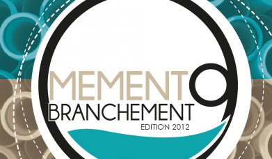 Couverture du memento branchements assainissement et eau potable