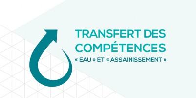 Illustration des événements du réseau d'échanges sur le transfert des compétences Eau et Assainissement