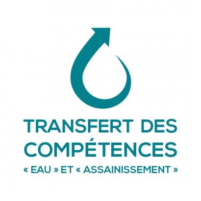 Logo Transfert des compétences