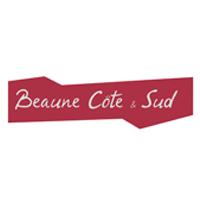 Logo de la CA Beaune Côte et Sud
