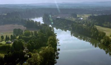 Vidéo Micropolluants : pollution invisible de l'eau