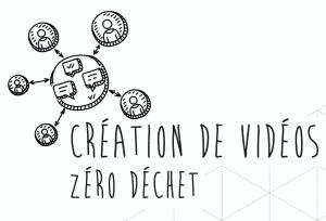 Projet ASCOMADE vidéos zéro déchet