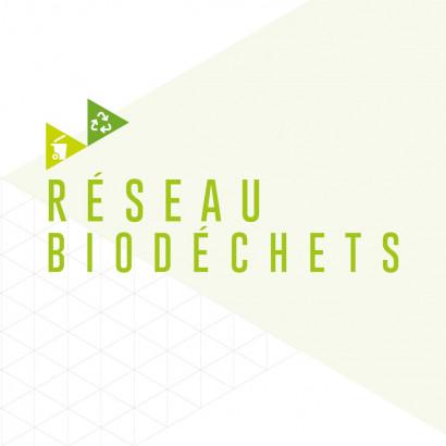 biodechets